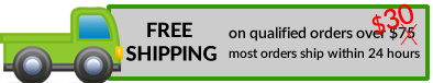 modern herb shop free shipping